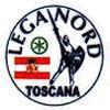 Lega Nord sull'espulsione di Rifondazione dalla maggioranza di governo cortonese