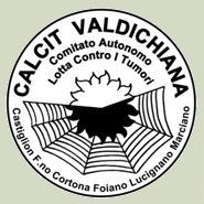 Bruschetta e castagne arrosto: iniziativa del Calcit a Cortona