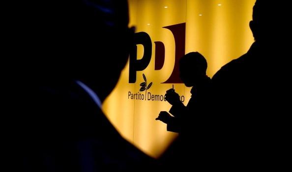 Congressi PD: tutti i risultati in Valdichiana