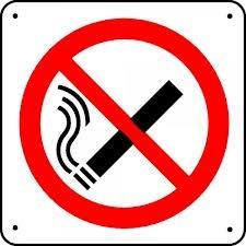 Smettere di fumare: partono i corsi in Valdichiana