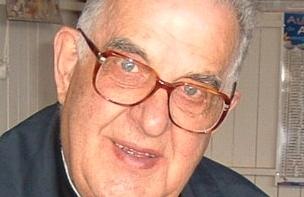 Dieci anni di 'Solidarietà in buone mani', incontro a Castiglion Fiorentino nel ricordo di Padre Buresti