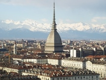 NASCE BookingPiemonte.it