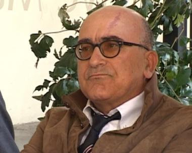 Bittoni ineleggibile secondo la Cassazione, Castiglion Fiorentino torna al voto
