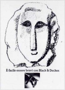 blackdeker1-maxi
