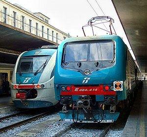 No alla soppressione degli Intercity: i pendolari lanciano petizione