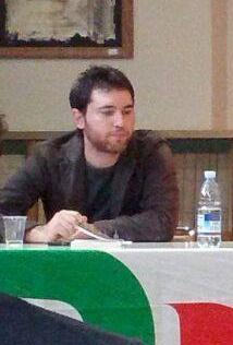 Il foianese Jacopo Franci delegato alla Convenzione Nazionale PD. La soddisfazione del Comitato Renzi