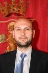 Albano Ricci eletto Presidente dell'Assemblea Provinciale PD