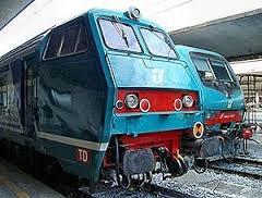 Intercity e Regionali Veloci: monitoraggio del Comitato Pendolari rivela 23 ore di ritardo in un mese