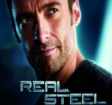 Real Steel, la fantascienza al Teatro Verdi di Monte San Savino