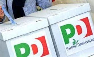 Nuovi Sindaci: il PD sceglierà i candidati il 23 Febbraio