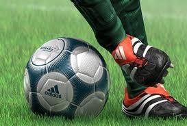 Calcio: nel derby della Valdichiana la Castiglionese sbanca Monte San Savino