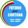 Gli auguri di Luciano Meoni e Futuro per Cortona ai cittadini