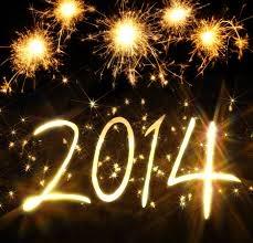 ...ancora un altro Capodanno insieme! Buon 2014!