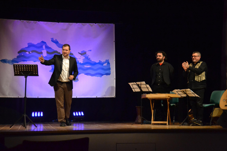 A Lucignano dopo il successo di 'Assaggi di Teatro' parte il programma del Rosini