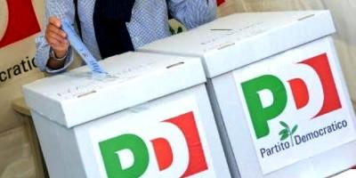 Primarie PD: Renzi dilaga, anche in Valdichiana. Risultati comune per comune