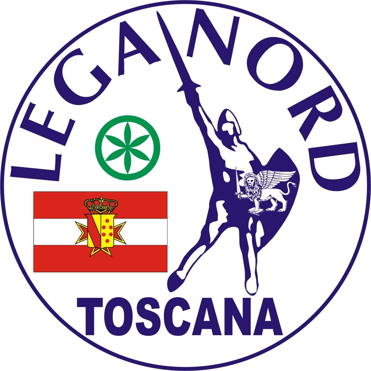Dopo il tentativo di scippo a Camucia Lega Nord interviene ancora sul tema della sicurezza