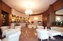 SAN VALENTINO NEGLI ALBERGHI SELECT HOTELS COLLECTION