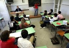 Monte San Savino: lingua inglese con madrelingua, al via progetto nelle scuole