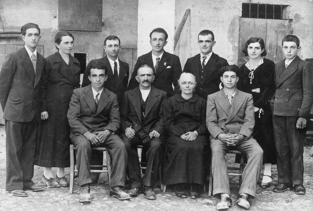 La storia dei Fratelli Cervi in anteprima al Verdi di Monte San Savino