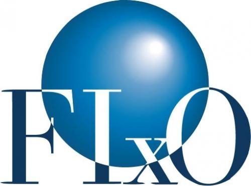 All'Istituto Signorelli di Cortona il progetto FIxO: maggiori opportunità di lavoro nel territorio