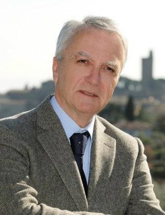 Enrico Cesarini: