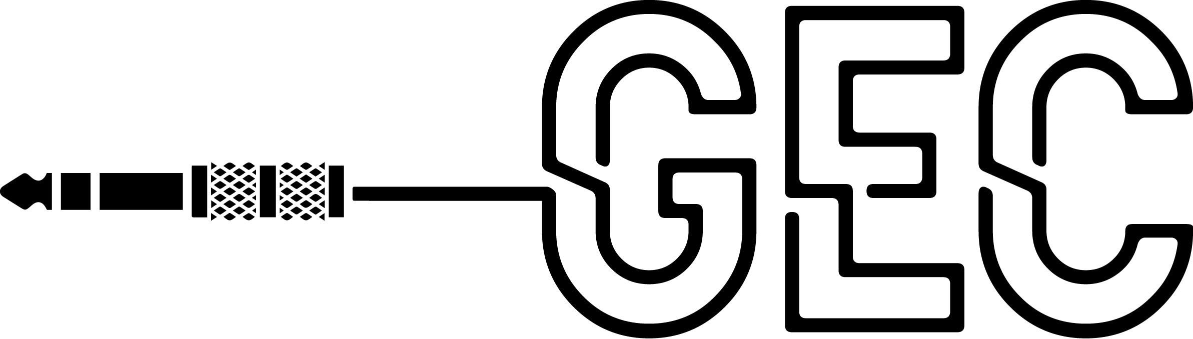 A Chiusi nasce GEC, per promuovere eventi, musica rock, indie, d'autore