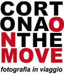 Cortona on the move: aperte le iscrizioni per il circuito Off