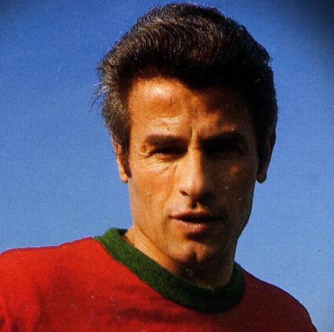 Corrado Viciani, ovvero il tiqui-taca prima di Guardiola