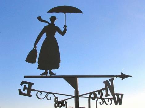 Progetto 'Mary Poppins', aperto il bando per tutta la Valdichiana