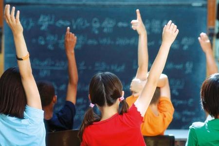 Concorso per i Presidi annullato, anche in Valdichiana scuole e posti di lavoro a rischio