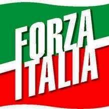 A Camucia sabato prossimo l'inaugurazione del punto elettorale di Forza Italia