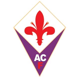 Nasce a Cesa il Viola Club Valdichiana