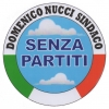 Nucci: