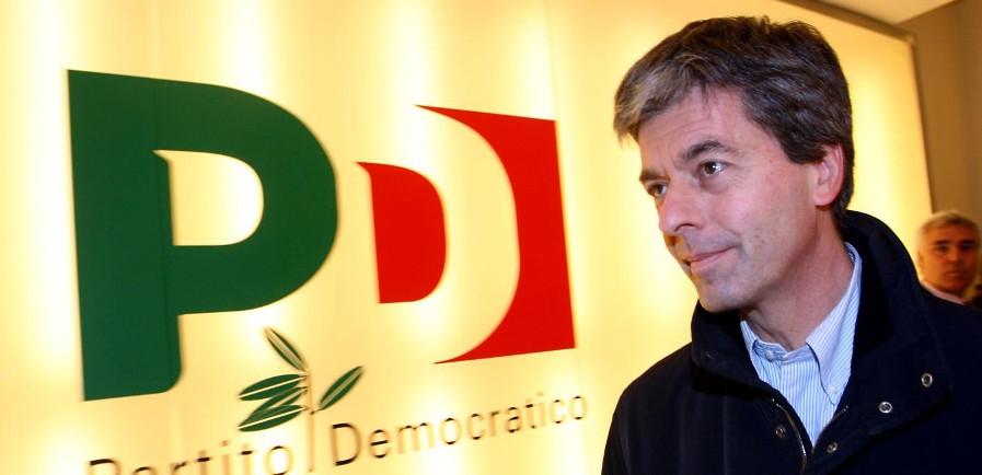 PD Cortona: venerdì prossimo l'Europarlamentare Leonardo Domenici inaugurerà la sede del Comitato Elettorale