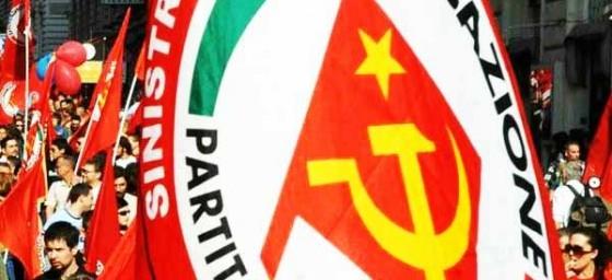 Cortona, Rifondazione ribadisce l'invito al PD per un confronto pubblico