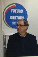 Mozione di Meoni (Futuro per Cortona) sul presidio PolFer di Terontola