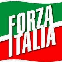L'Europarlamentare On. Bartolozzi stasera a Cortona