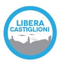 8 Marzo, iniziativa del gruppo femminile di Libera Castiglioni