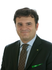Restauro e manutenzione della cinta muraria di Cortona: l'on. Centinaio (Lega) interroga il Ministro