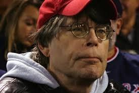 Stephen King... sì, mi piace!