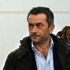Castiglion Fiorentino: Area Democratica indica Rossano Gallorini come candidato Sindaco