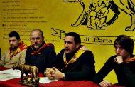 Castiglioni, P. Romana chiede la revisione del regolamento della Gara musici e sbandieratori