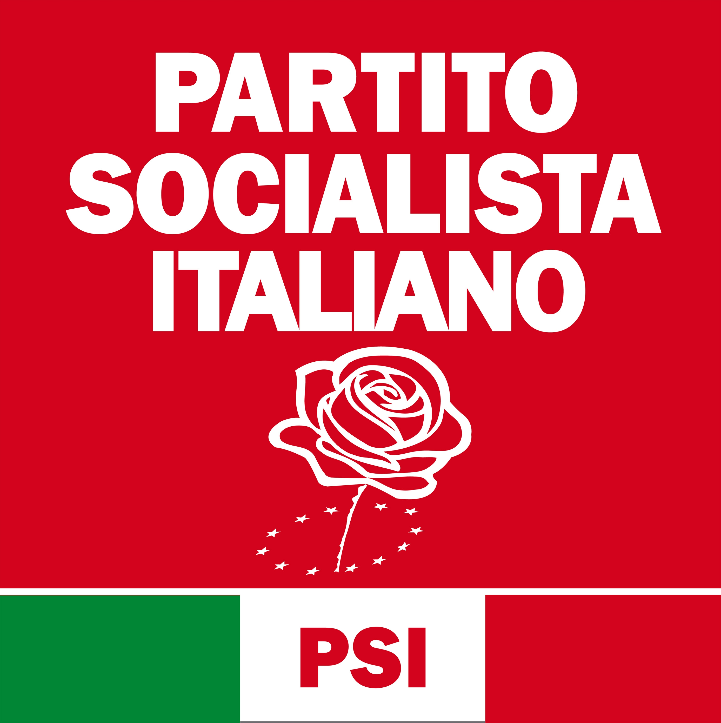 Montepulciano: un PSI vivo e fucina di idee riformiste