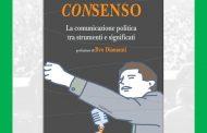 Un libro e una cena: doppio appuntamento venerdì e sabato organizzato dai Giovani Democratici di Cortona