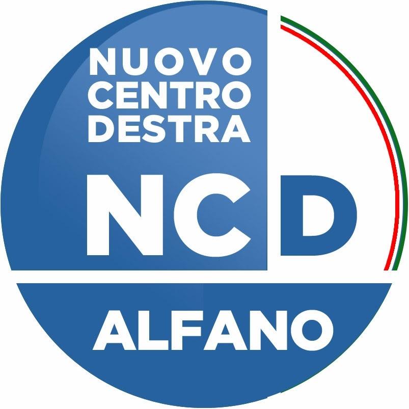 Il Nuovo Centro Destra a Cortona appoggia Luciano Meoni