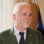 Castiglion Fiorentino, progetto Powercrop: dalla Provincia un No definitivo