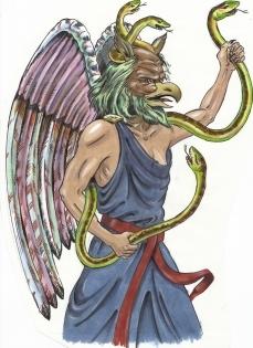 Etruscherie per candidati a Sindaco