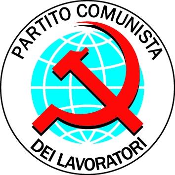 Partito Comunista dei Lavoratori: coerenza, trasparenza e chiarezza per Castiglion Fiorentino, con Giuseppe Mazzoli