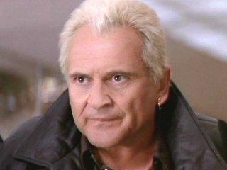 Somiglianze (5): Abbiamo anche Joe Pesci... pardon... Petti!
