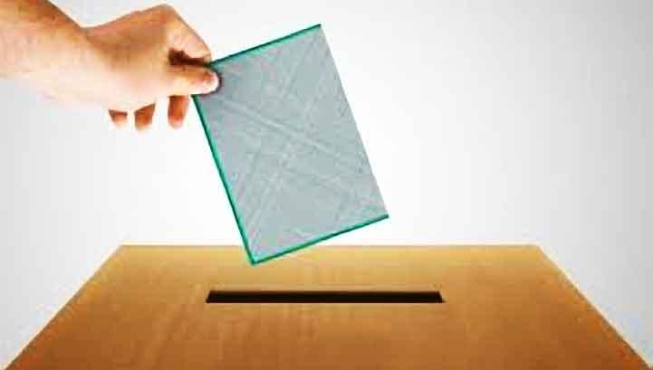 Speciale Elezioni Comunali: sorteggiato l'ordine delle liste per le schede elettorali
